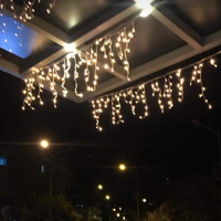 Photo taken at Anatolia Hotel Komotini by Ayşegül E. on 12/29/2017