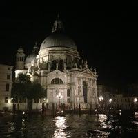 Photo taken at Venice by Vera Z. on 6/21/2013