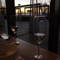 Photo taken at Restoran Raimond by Marianne V. on 12/28/2015