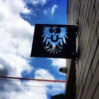 Foto scattata a Ultimo Coffee Bar da Trenton China R. il 6/27/2014