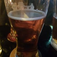 Photo taken at Dublin Irish Pub by Andres L. on 3/4/2018