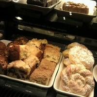 10/20/2012에 | ROSSAtravels.com | K.님이 Starbucks에서 찍은 사진
