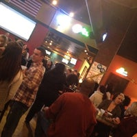 Photo taken at The Greene Turtle by Stacey H. on 12/2/2012