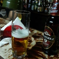 Photo taken at Dejavu Pub by Metanet V. on 11/29/2015