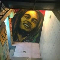 Photo taken at Dejavu Pub by Metanet V. on 12/11/2015
