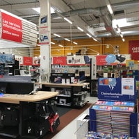 Office depot tournezy montpellier languedoc roussillon - Office depot montpellier horaire ...