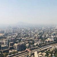 Photo taken at Mumbai by Ankit M. on 4/23/2018