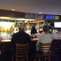 Photo taken at The Village Tavern by Barb G. on 4/2/2016