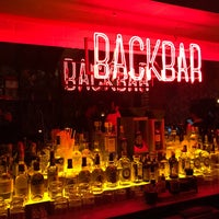 Backbar - Bebek - 16 tips from 2127 visitors