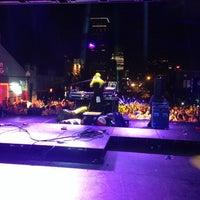 Foto tomada en Brady Arts District por Cody B. el 7/27/2014