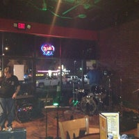 Photo taken at Highlanders: Tavern and Grill by Chuck H. on 12/15/2012
