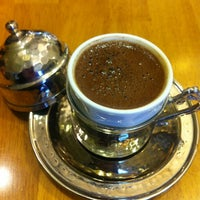 10/29/2012 tarihinde Didem ❤️ziyaretçi tarafından Güllüoglu'de çekilen fotoğraf