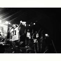 7/14/2013 tarihinde Isaiah L.ziyaretçi tarafından Showbox SoDo'de çekilen fotoğraf