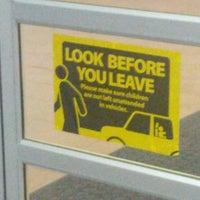 Foto diambil di Walmart Supercenter oleh Billy D. pada 4/20/2013