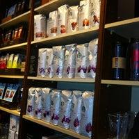 Photo taken at Starbucks by Gary J. on 11/12/2012