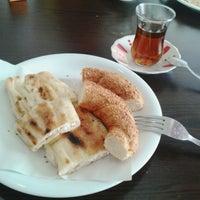 Photo taken at Üsküdar Pide Salonu by Gülsüm Güneş Y. on 7/6/2017