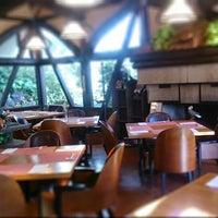 1/29/2015にAkihito S.がステーキレストラン そうまで撮った写真