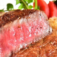 2/19/2015にAkihito S.がステーキレストラン そうまで撮った写真
