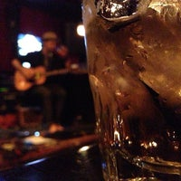 Photo taken at R Bar by Steven S. on 4/26/2013