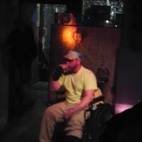 Photo taken at Sapphire Lounge by Noah @Noah_Xifr X. on 5/19/2013