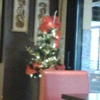 12/13/2012에 Ashley R.님이 UpTown에서 찍은 사진