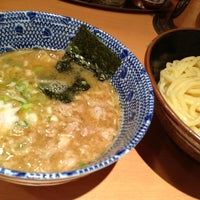 Photo prise au Rokurinsha par Osamu S. le3/3/2013