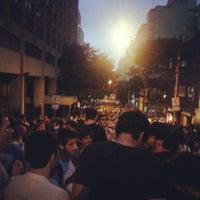 Foto tirada no(a) Rua Maria Borba por Pedro H. em 1/30/2013