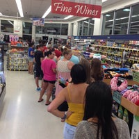 Photo taken at Walgreens by Kim F. on 6/29/2015