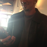 Photo taken at Chipotle Mexican Grill by Aleksandar R. on 1/5/2013