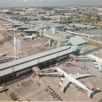 Photo taken at O. R. Tambo International Airport (JNB) by Durandt E. on 11/23/2012