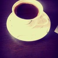 Photo taken at Internatıonal Blue Crescent Relıef And Development Foundatıon by 《 TuBa 》 ☆. on 4/1/2015