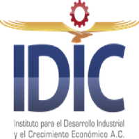 Photo taken at IDIC A.C. by IDIC A.C. on 1/28/2015