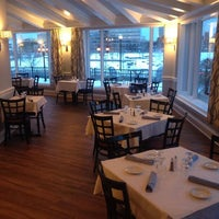 Photo taken at Villa Italia Ristorante by Villa Italia Ristorante on 1/30/2015