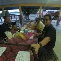 Photo taken at Sekolah Kebangsaan Bidor by Hilmi H. on 6/28/2016