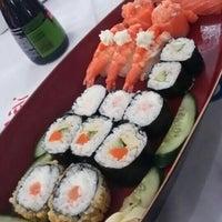 Photo taken at Japa's  Restaurante e Choperia by Mayra M. on 6/6/2016