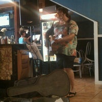 Photo taken at Dixie Grill by Lara H. on 7/7/2013