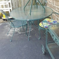 Garden Spot Furniture - Furniture / Home Store in Ephrata on garden spot paint, garden spot food, garden spot lighting, deck furniture, red lion furniture,