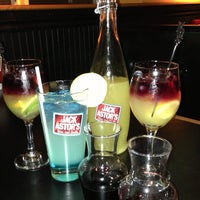Photo taken at Jack Astor's Bar & Grill by Sha S. on 6/15/2013
