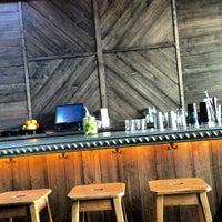 Foto scattata a Lone Star Taco Bar da John C. il 2/6/2013