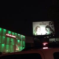 Photo taken at Club Douss by Diego S. on 12/14/2013
