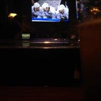 Photo taken at Black Pearl Tavern by James K. on 6/10/2014