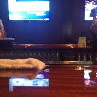 Photo taken at Black Pearl Tavern by James K. on 5/30/2014