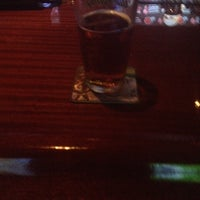 Photo taken at Black Pearl Tavern by James K. on 8/10/2014
