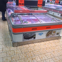 Photo taken at Lidl by Jan H. on 2/5/2018