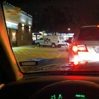 Photo taken at Chick-fil-A by chandra h. on 11/23/2013