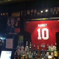 Photo taken at Casey's Draft House by Colby J. on 6/4/2013