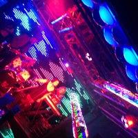 Photo taken at Club Hypnotica by Nflippa on 5/21/2014