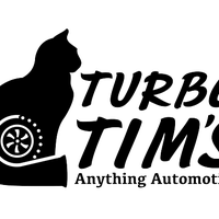 Photo taken at Turbo Tim's Anything Automotive by Turbo Tim's Anything Automotive on 1/30/2015