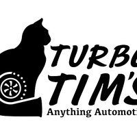 1/30/2015에 Turbo Tim's Anything Automotive님이 Turbo Tim's Anything Automotive에서 찍은 사진