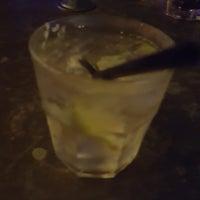 Photo taken at Bar 5015 by Sarah W. on 9/11/2016